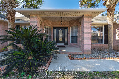 Real Estate Photographer in Navarre, Gulf Breeze and Pensacola
