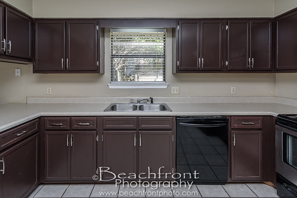 Real Estate Photographer in Navarre, FL.