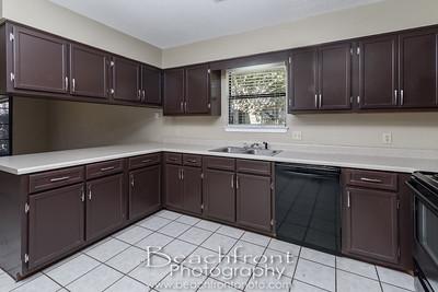 Real Estate Photographer in Navarre, FL.