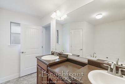 Real Estate Photographer in Navarre, Florida.