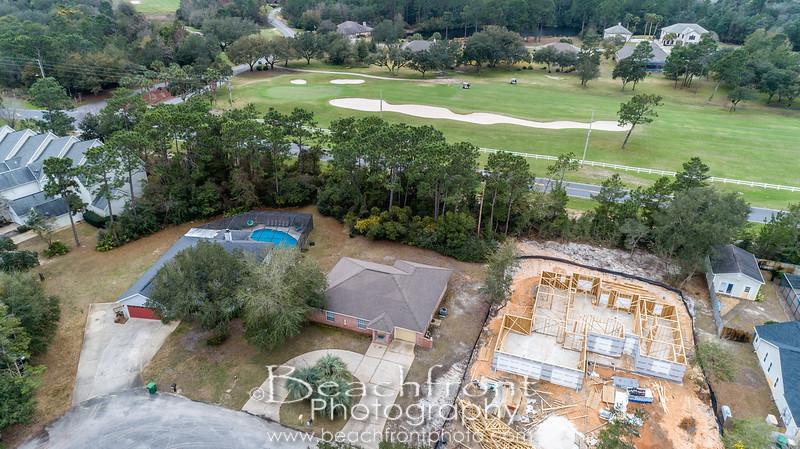 2913 Albatross Drive, Navarre, FL