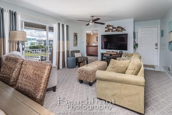 7241 Sunset Harbor Dr., #321, Navarre Beach, FL.