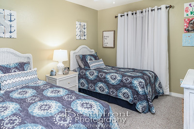 7241 Sunset Harbor Dr., #321, Navarre Beach, FL.