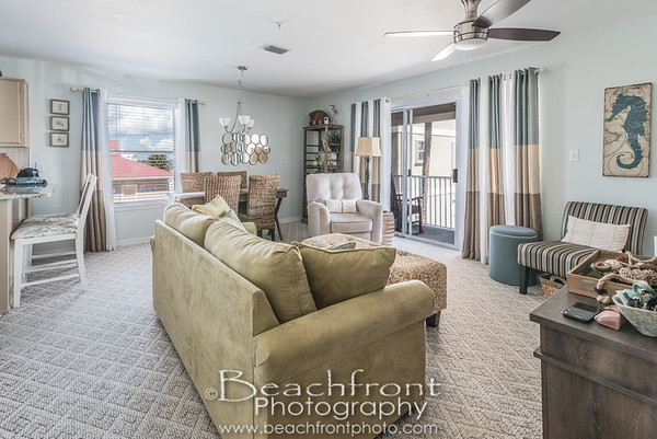 7242 Sunset Harbor Dr, #321, Navarre Beach, FL