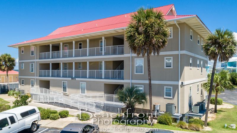 7242 Sunset Harbor Dr, #321, Navarre Beach, FL