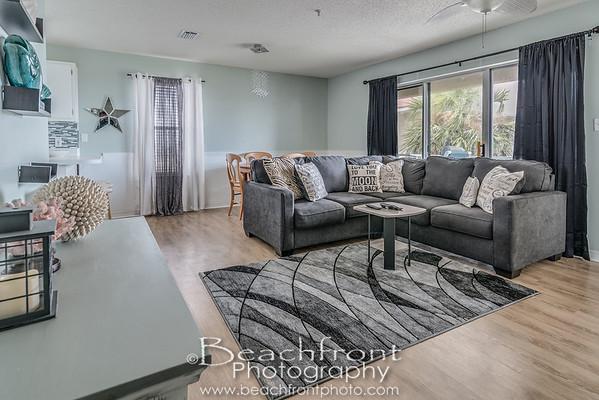 #331-7472 Sunset Harbor Drive, Navarre Beach-Real Estate Photography