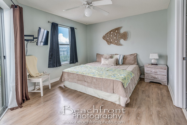 #331-7472 Sunset Harbor Drive, Navarre Beach-Real Estate Photography