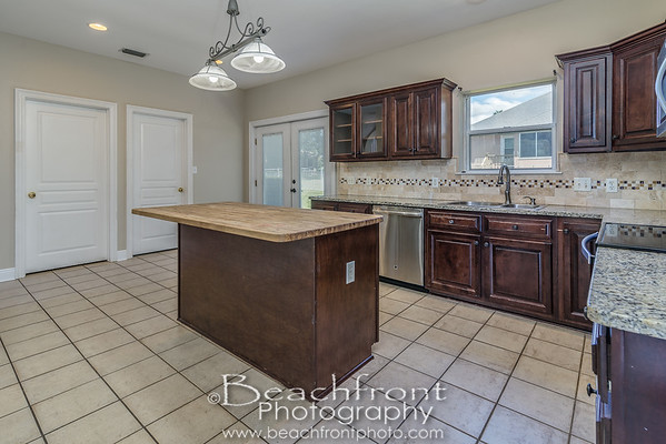 Real Estate Photographers in Navarre, FL.