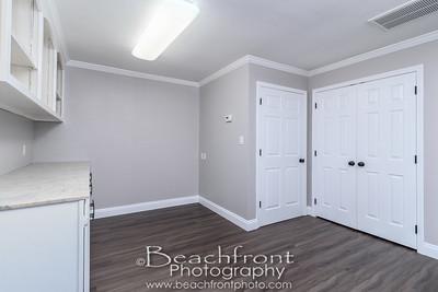 8184 Navarre Pkwy, Navarre, FL