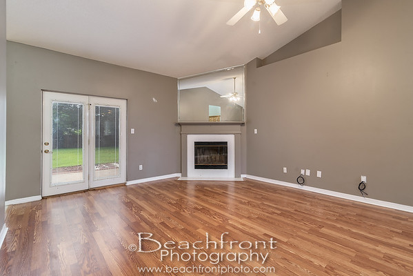 Navarre Real Estate Photographers