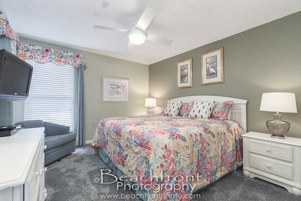 Destin Real Estate Photographers