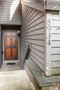 8934 JSW Fairview Place-2