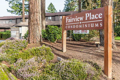 8934 JSW Fairview Place-24