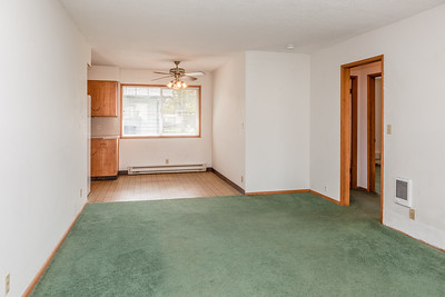 2740 22nd Ave-6