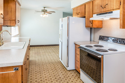 2740 22nd Ave-10