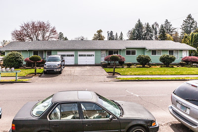 2740 22nd Ave-2