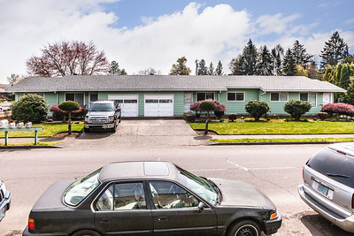 2740 22nd Ave-1