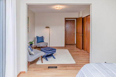 9306 N Central (13 of 23)