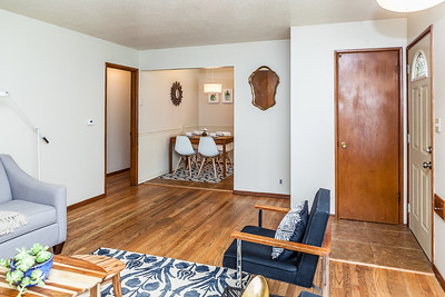 9306 N Central (7 of 23)