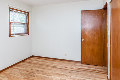 9306 N Central (18 of 23)