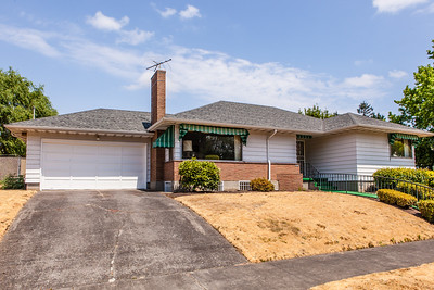 4205 SE HAROLD ST, Portland OR -17
