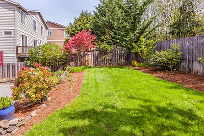 1050 W Lookout Ridge Washougal-44