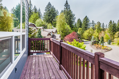 1050 W Lookout Ridge Washougal-19