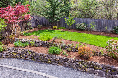 1050 W Lookout Ridge Washougal-40