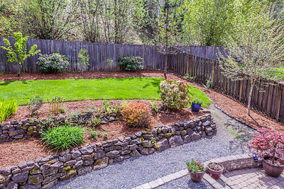 1050 W Lookout Ridge Washougal-41
