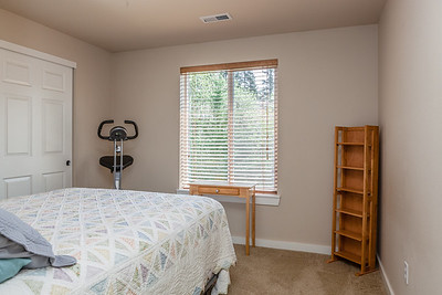 1050 W Lookout Ridge Washougal-23