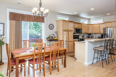 1050 W Lookout Ridge Washougal-7