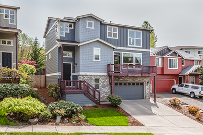 1050 W Lookout Ridge Washougal-2