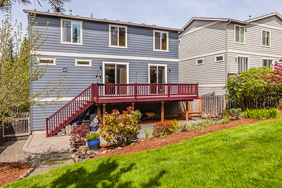 1050 W Lookout Ridge Washougal-45