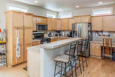 1050 W Lookout Ridge Washougal-8