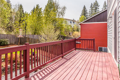 1050 W Lookout Ridge Washougal-39