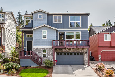 1050 W Lookout Ridge Washougal-1
