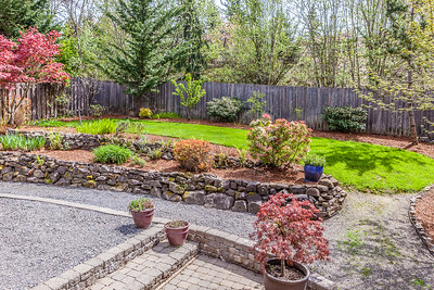 1050 W Lookout Ridge Washougal-42