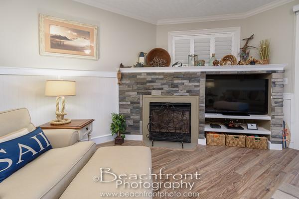 10-D Lucile St., Fort Walton Beach - Real Estate Photographers