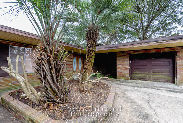110 Patrick Drive, Fort Walton Beach, FL