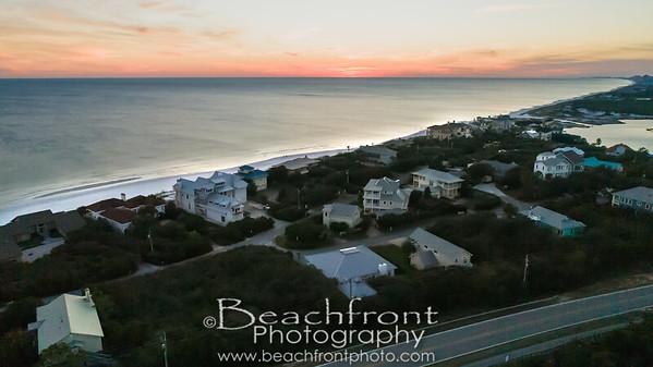 119 Baird St-Santa Rosa Beach-30A-Real Estate Photography