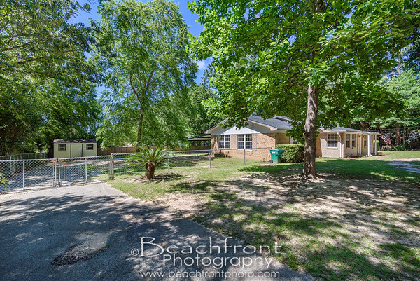 Real Estate Photographers in Crestview, FL