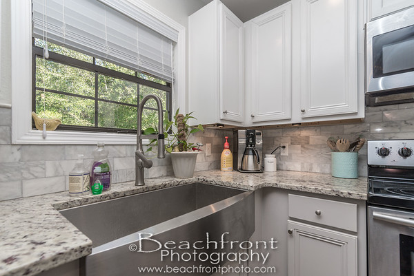 Real Estate Photography - 129 Boyce Drive, Shalimar, FL