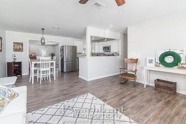 Real Estate Photography - 129 Boyce Drive, Shalimar, FL