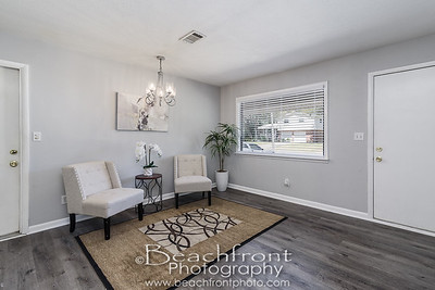 Real estate photographer in Fort Walton Beach, FL