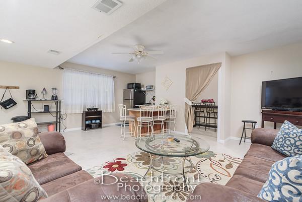 Shalimar, FL Real Estate Photographers