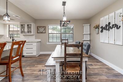 Shalimar Real Estate Photographers