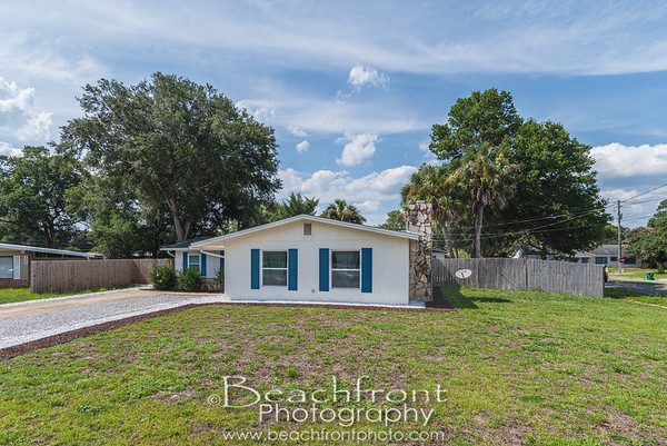 Mary Esther Real Estate Photographers and Drone Photographers