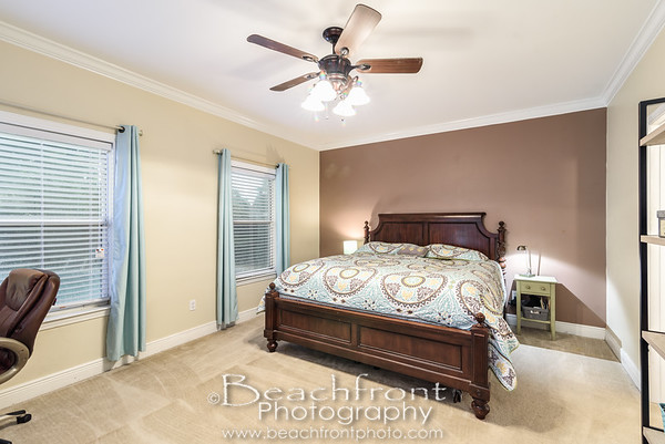 Real Estate Photography-149 Shoreline Drive, Mary Esther, FL