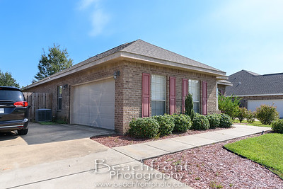 177 Camellia Place, Freeport - Real Estate Photography