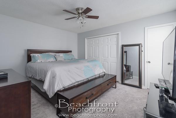 Valparaison & Niceville Real Estate Photography